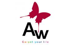 AW (Associated Weavers)