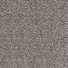 Ковролин AW Invictus Orion 40