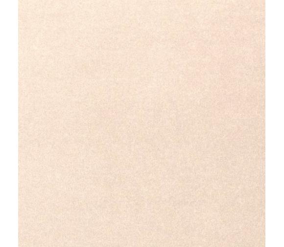 Ковролин AW Velvet Oinone 03