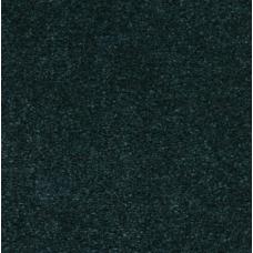 Ковролин AW Velvet Oreade 74