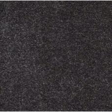 Ковролин AW Velvet Oreade 97