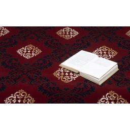 Ковролин Balta Woven 104921 - фото 1