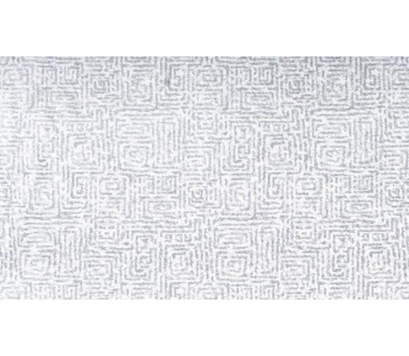 Ковролин Balta Woven 608045