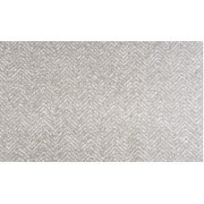 Ковролин Balta Woven 658016