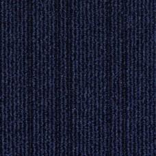 Ковровая плитка AirMaster 881