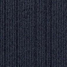 Ковровая плитка AirMaster 8902
