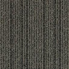 Ковровая плитка AirMaster 9084