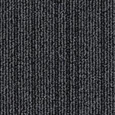 Ковровая плитка AirMaster 9502