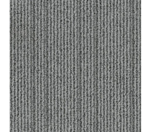 Ковровая плитка AirMaster 9504