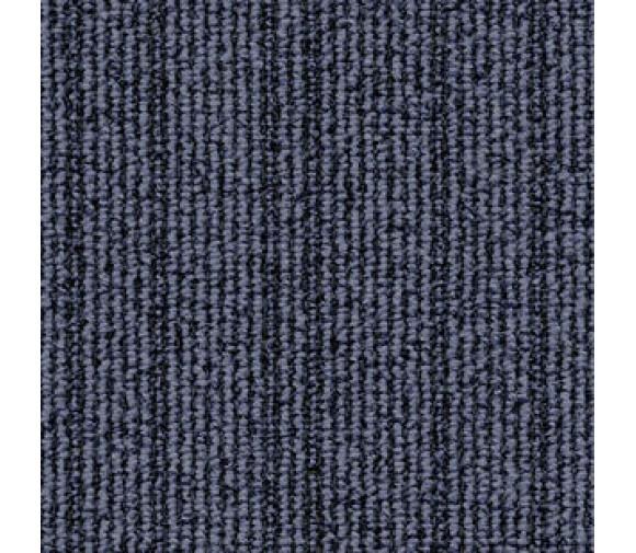 Ковровая плитка AirMaster 3923