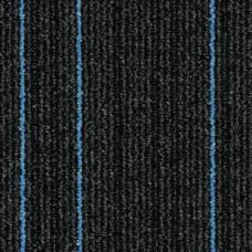 Ковровая плитка AirMaster 8208