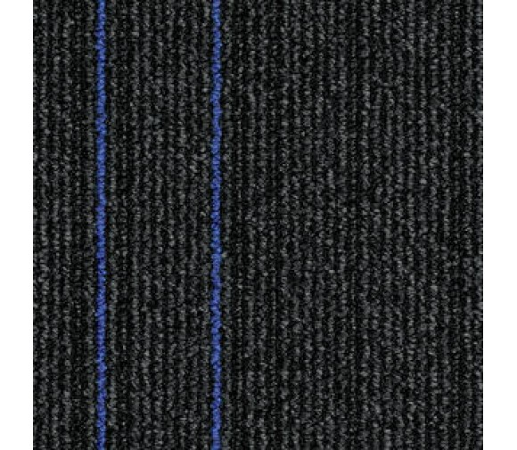 Ковровая плитка AirMaster 8508