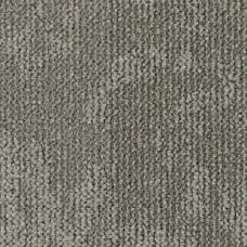Ковровая плитка AirMaster Desert 9522