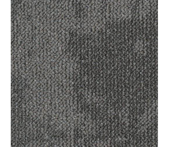 Ковровая плитка AirMaster Desert 9970