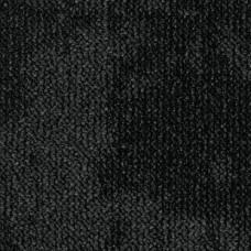 Ковровая плитка AirMaster Desert 9990