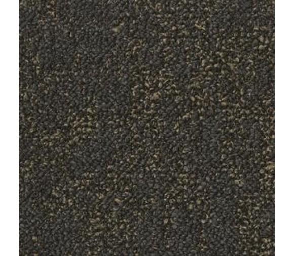 Ковровая плитка AIRMASTER SALITA GOLD 9501
