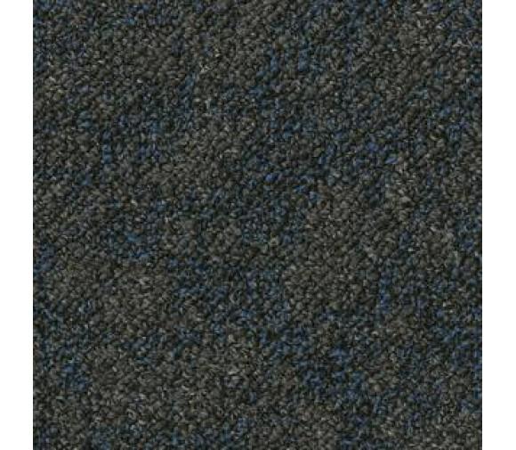 Ковровая плитка AIRMASTER SALITA GOLD 9502