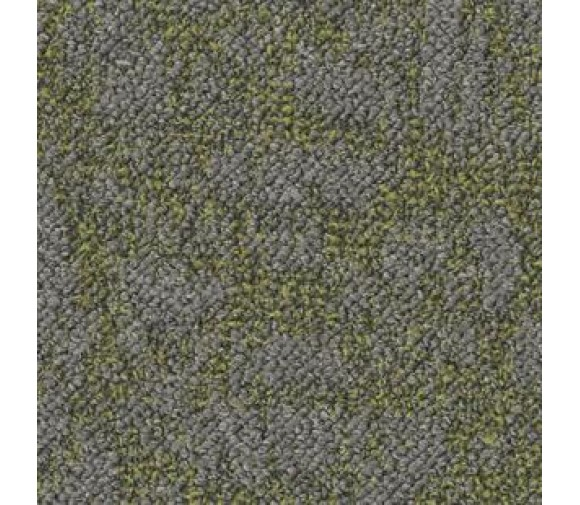Ковровая плитка AIRMASTER SALITA GOLD 9514