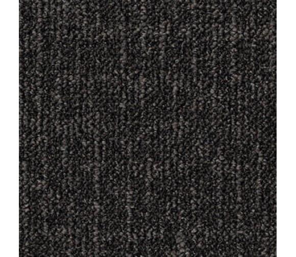 Ковровая плитка AIRMASTER SPHERE 9092
