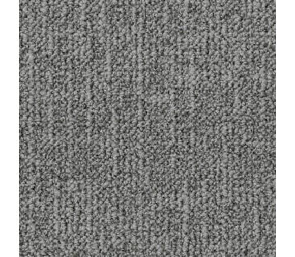 Ковровая плитка AIRMASTER SPHERE 9505