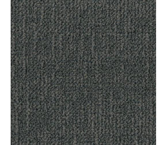 Ковровая плитка AIRMASTER SPHERE 9523