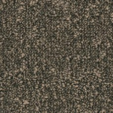 Ковровая плитка AIRMASTER TIERRA GOLD 1510