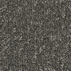 Ковровая плитка AIRMASTER TIERRA GOLD 9505