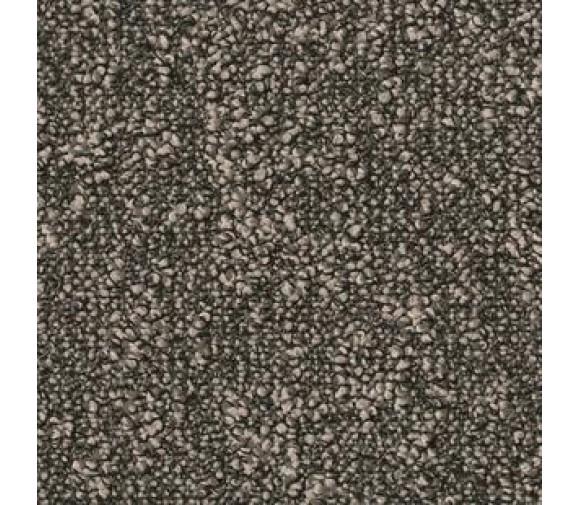 Ковровая плитка AIRMASTER TIERRA GOLD 9524