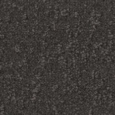 Ковровая плитка AIRMASTER TIERRA GOLD 9850