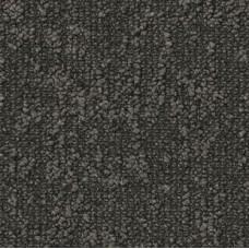 Ковровая плитка AIRMASTER TIERRA GOLD 9975