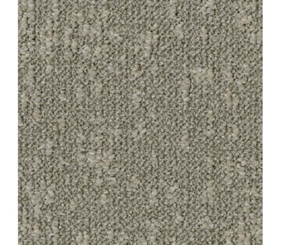 Ковровая плитка AIRMASTER TONES 1321