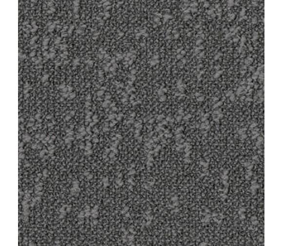 Ковровая плитка AIRMASTER TONES 9533