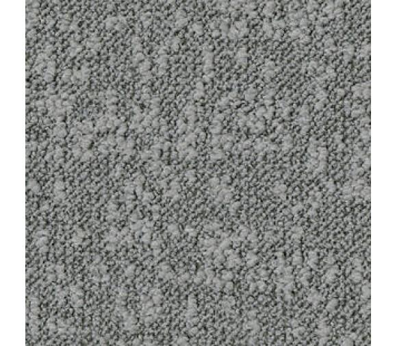 Ковровая плитка AIRMASTER TONES 9950