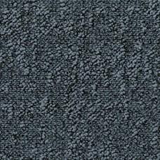 Ковровая плитка AirMaster EARTH 8900