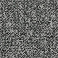 Ковровая плитка AirMaster EARTH 9056