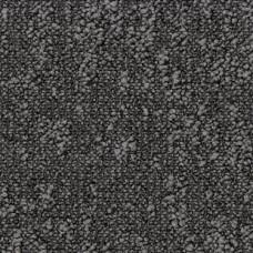 Ковровая плитка AirMaster EARTH 9970