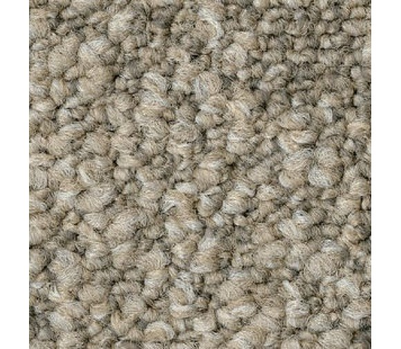 Ковровая плитка ARABLE 2915