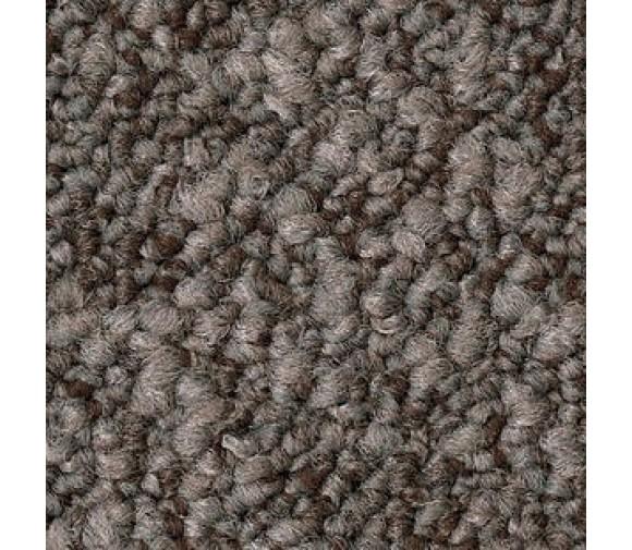 Ковровая плитка ARABLE 2922