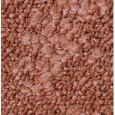 Ковровая плитка ARABLE 5031