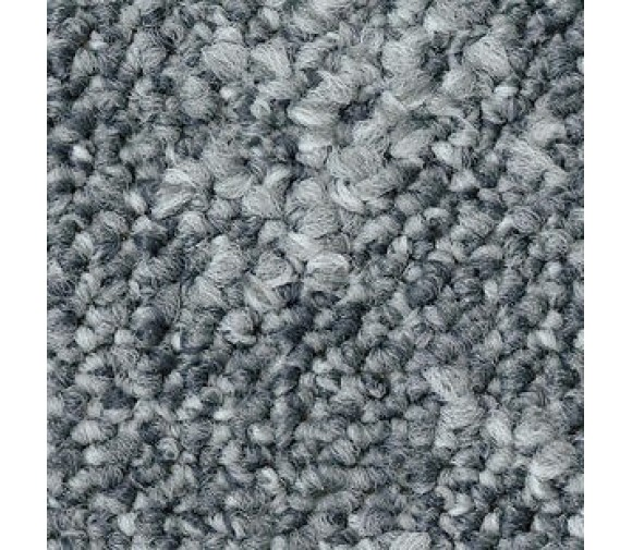 Ковровая плитка ARABLE 8904