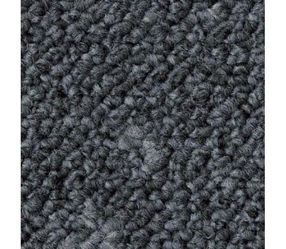 Ковровая плитка ARABLE 9021