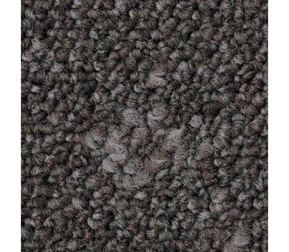 Ковровая плитка ARABLE 9113