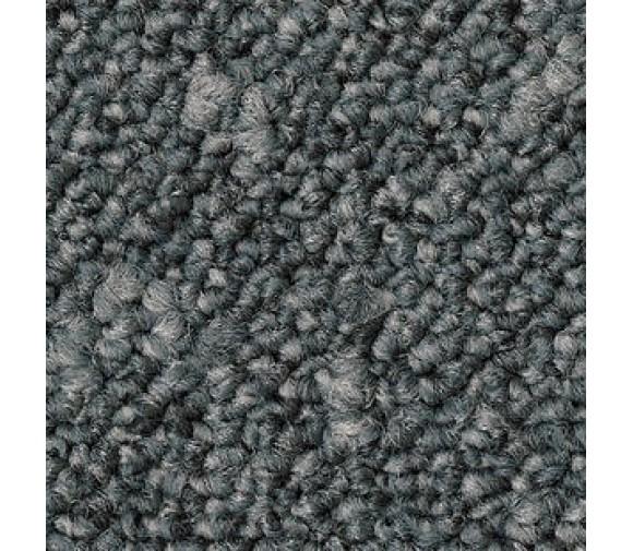 Ковровая плитка ARABLE 9503