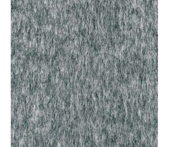 Ковровая плитка LITA 9505