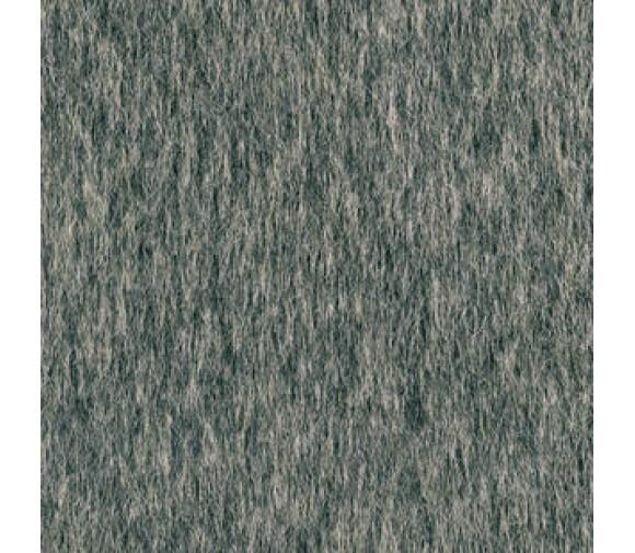 Ковровая плитка LITA 9524