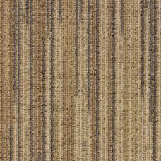 Ковровая плитка LIBRA LINES 2045