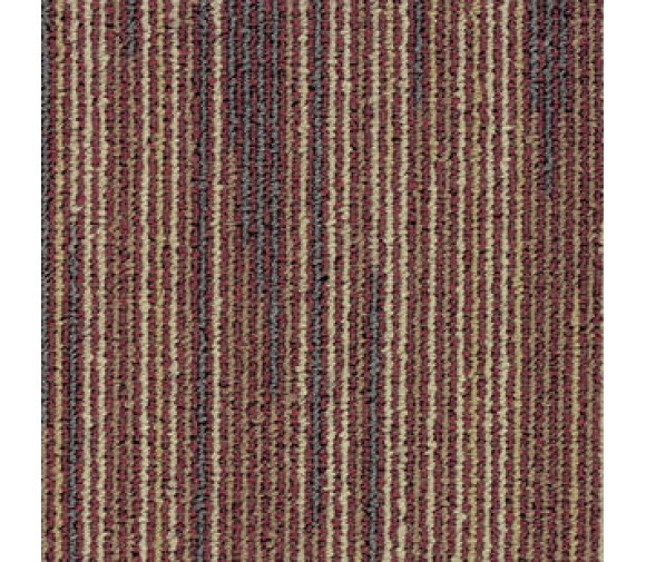 Ковровая плитка LIBRA LINES 2117