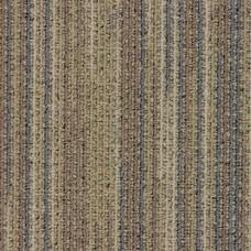 Ковровая плитка LIBRA LINES 2924