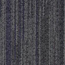 Ковровая плитка LIBRA LINES 9975