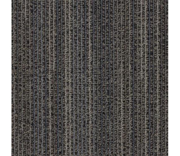 Ковровая плитка LIBRA LINES 2942